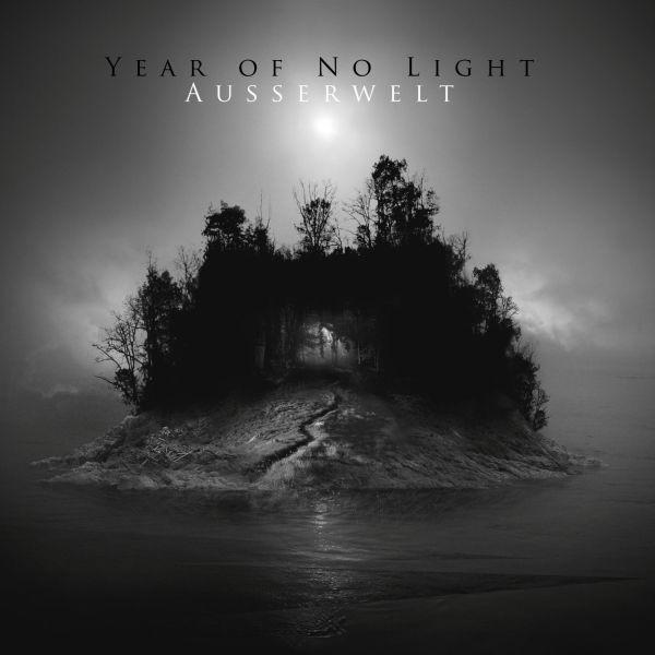 year of no light ausserwelt