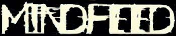 Mindfeed - Logo