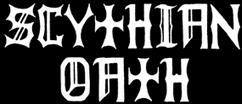 Scythian Oath - Logo