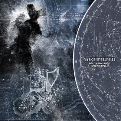 Senmuth - Deathknowledge & Lifeperception