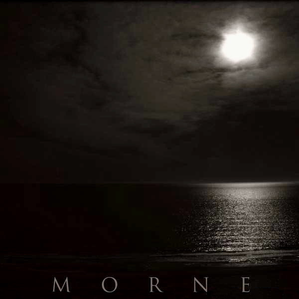 Morne - Untold Wait