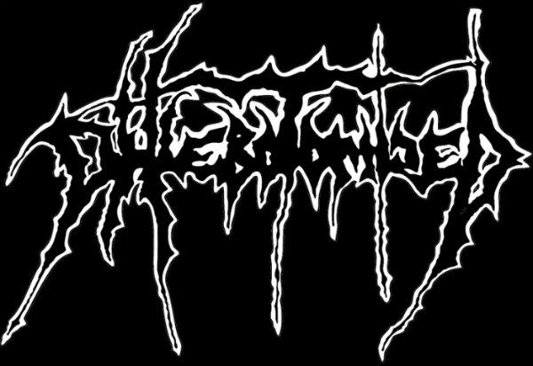 Phlebotomized - Logo