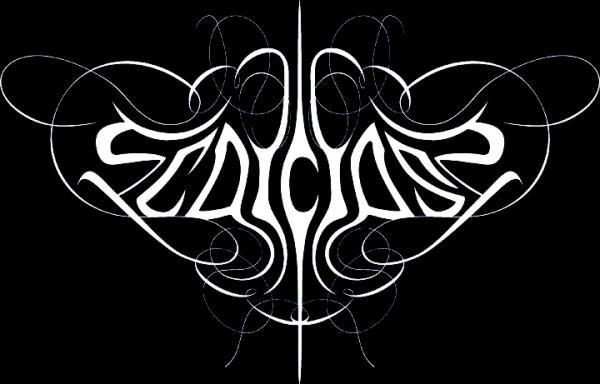 Scarcross - Logo