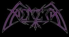 Aemeth - Logo