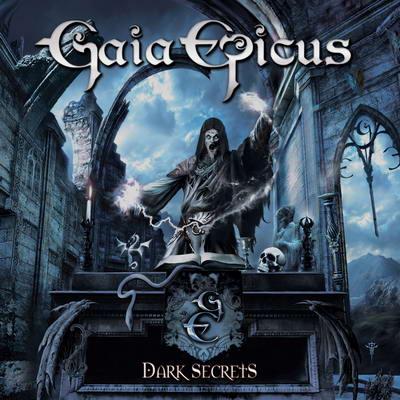 Gaia Epicus - Dark Secrets