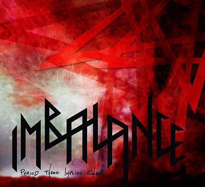 Imbalance - Period Three Implies Chaos