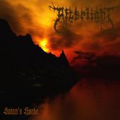 Afterlight - Satan's Horde