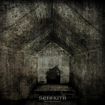 Senmuth - Книги вознесения I