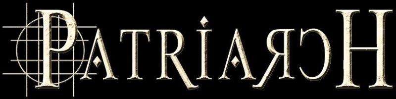 Patriarch - Logo