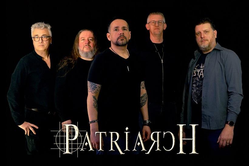 Patriarch - Photo