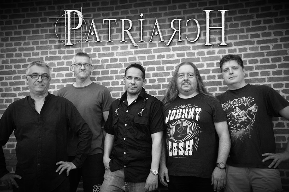 Patriarch - Photo