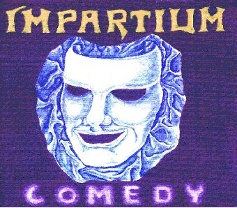 Impartium - Comedy