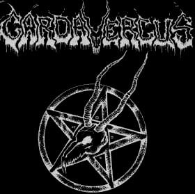 Cardavercus - Logo