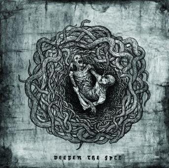 Kozeljnik - Deeper the Fall