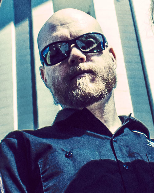 Christian Älvestam
