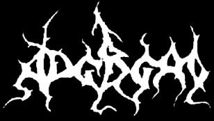 Древедь - Logo