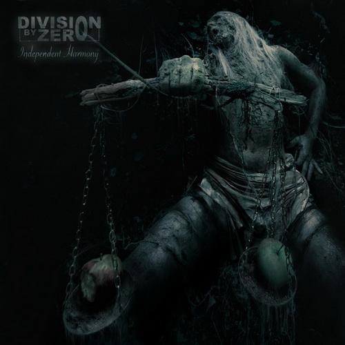 Division by Zero - Independent Harmony
