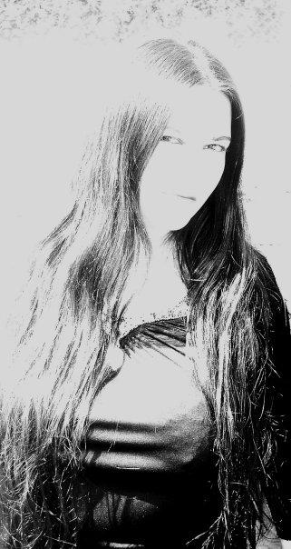 Countess Ominous Demoness
