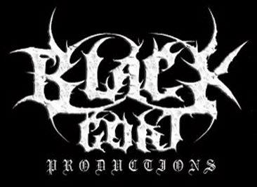 Black Goat Productions