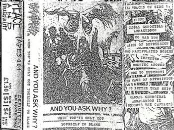 https://www.metal-archives.com/images/2/6/9/1/269105.jpg