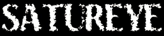 Satureye - Logo
