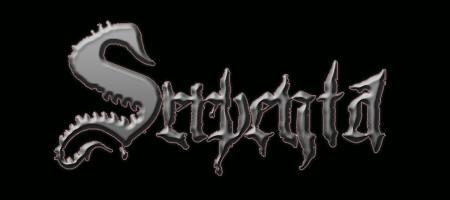 Serpenta - Logo