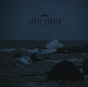 Clair Cassis - Clair Cassis