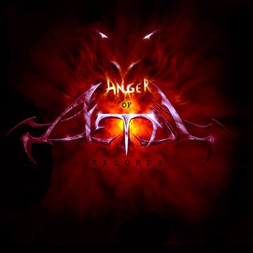 Anger of Metal Records