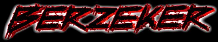Berzeker - Logo