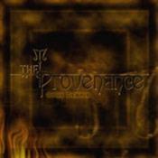 The Provenance - Opus Debris