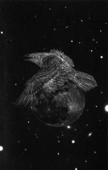 Circle of Ouroborus - Night Radiance pt. 3