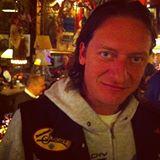 Lars Mayland