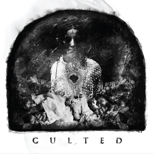 Culted - Of Death & Ritual