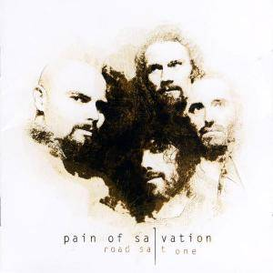 Pain Of Salvation — Road Salt One (2010)