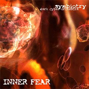Inner Fear - Symbiotry