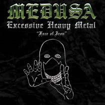 http://www.metal-archives.com/images/2/6/9/5/269591.jpg
