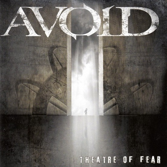 Avoid - Theatre of Fear