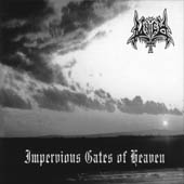 Mnich - Impervious Gates of Heaven