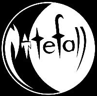 Nitefall - Logo