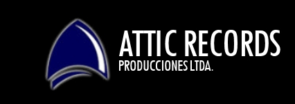 Attic Records
