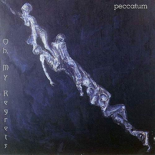 Peccatum - Oh, My Regrets