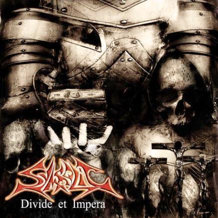 Symbolic - Divide et Impera