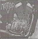 Motor V - Motor V