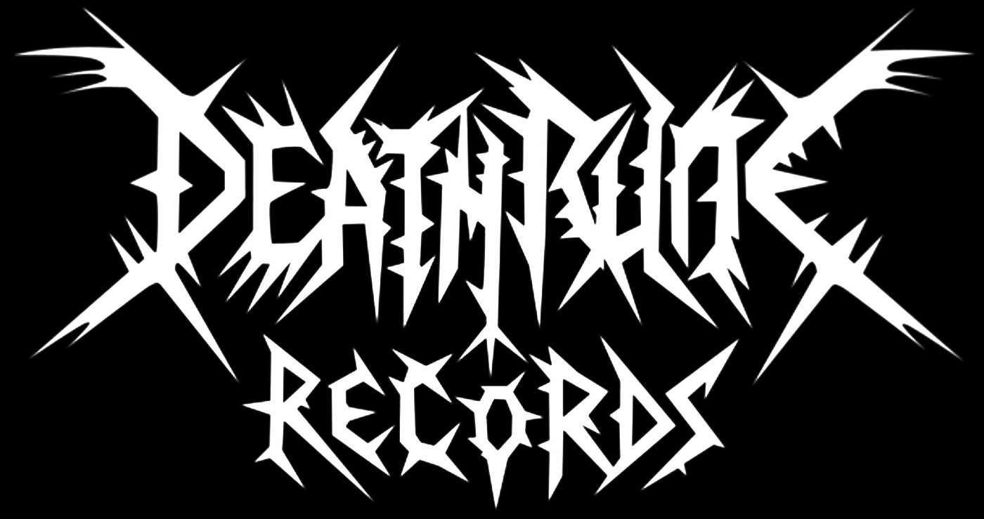 Deathrune Records