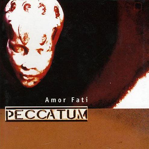 Peccatum - Amor Fati