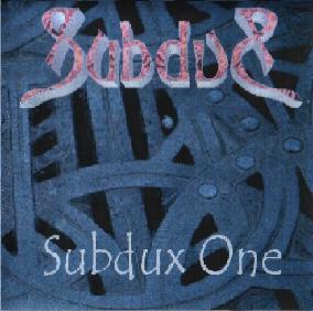 Subdux - Subdux One