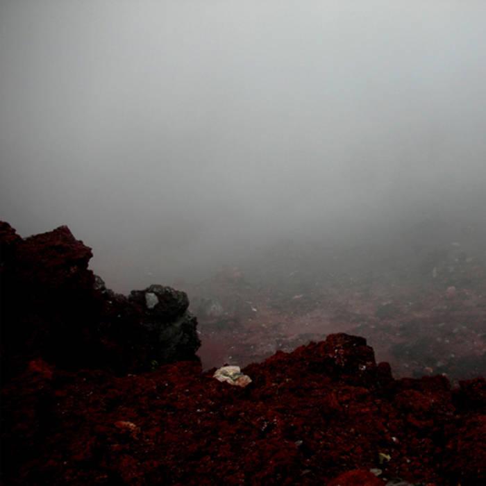 Castevet - Mounds of Ash