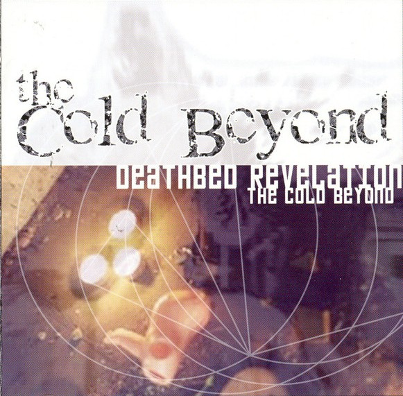 The Cold Beyond - Deathbed Revelation