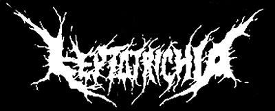 Leptotrichia - Logo