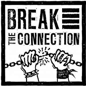 Break the Connection Records